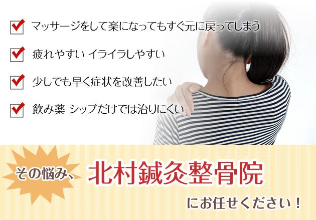 top_menu03